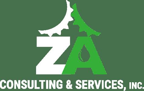 ZA-LOGO-Vert-white2
